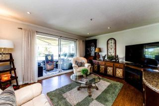 """Photo 13: 13 2150 MARINE Drive in West Vancouver: Dundarave Condo for sale in """"LINCOLN GARDENS"""" : MLS®# R2289242"""