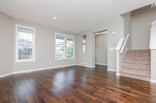 Photo 5: 17567 59 Street in Edmonton: Zone 03 House for sale : MLS®# E4259556