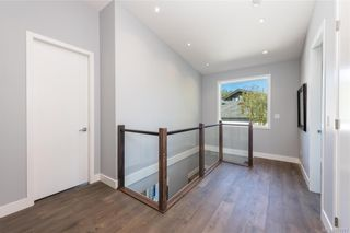 Photo 27: 909 Bank St in : Vi Fairfield East House for sale (Victoria)  : MLS®# 871077