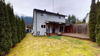 Photo 28: 41778 GOVERNMENT Road in Squamish: Brackendale House for sale : MLS®# R2553534