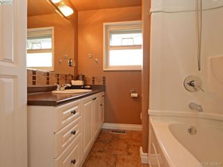 Photo 12: 1075 Gosper Cres in VICTORIA: Es Kinsmen Park House for sale (Esquimalt)  : MLS®# 788714