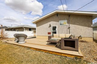 Photo 15: 1851 103rd Street in North Battleford: Sapp Valley Residential for sale : MLS®# SK852474