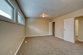 Photo 23: 231 Regal Park NE in Calgary: Renfrew Row/Townhouse for sale : MLS®# A1068574