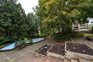 Photo 16: 505 2012 FULLERTON Avenue in North Vancouver: Pemberton NV Condo for sale : MLS®# R2311957
