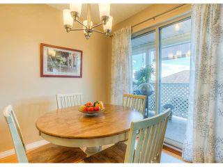 Photo 2: 31 20799 119TH Avenue in Maple Ridge: Southwest Maple Ridge Townhouse for sale : MLS®# V969814