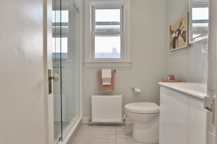 Photo 14: Photos: 66 Coldstream Avenue in Toronto: Lawrence Park South House (2-Storey) for sale (Toronto C04)  : MLS®# C4272740