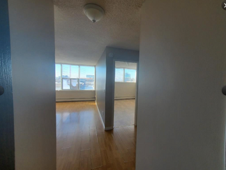 Photo 14: 304 4820 47 Avenue in Red Deer: Downtown Commercial Core Apartment for sale : MLS®# a1061234