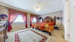 Photo 25: 6326 125A Street in Surrey: Panorama Ridge House for sale : MLS®# R2596698