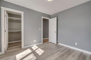Photo 31: 1603 46 Street NW in Calgary: Montgomery Semi Detached for sale : MLS®# A1103899