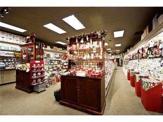 Photo 18: 2141 W 41ST Avenue in Vancouver: Kerrisdale Business for sale (Vancouver West)  : MLS®# C8017845