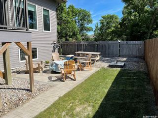 Photo 31: 111 Main Street North in Rouleau: Residential for sale : MLS®# SK860819