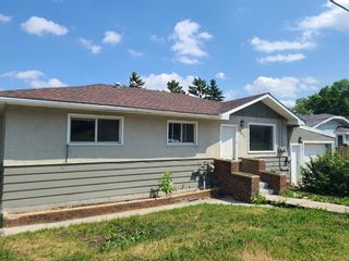 Main Photo: 3812 Centre A Street NE in Calgary: Highland Park Detached for sale : MLS®# A1126949