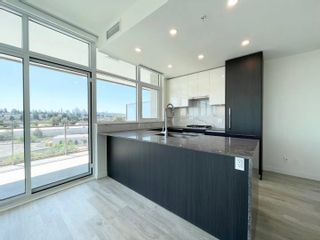 Photo 14: 605 5333 GORING Street in Burnaby: Central BN Condo for sale (Burnaby North)  : MLS®# R2604523