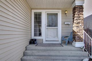Photo 47:  in Calgary: Valley Ridge Detached for sale : MLS®# A1081088