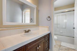 Photo 17: CHULA VISTA House for sale : 5 bedrooms : 829 Middle Fork Pl