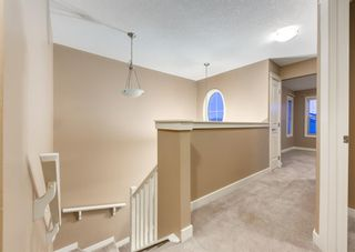 Photo 21: 150 AUTUMN Circle SE in Calgary: Auburn Bay Detached for sale : MLS®# A1089231