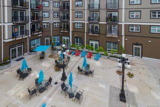 Photo 15: 306 917 Avrill Rd in Langford: La Glen Lake Condo for sale : MLS®# 841258