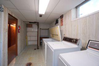 Photo 31: 16 Radisson Avenue in Portage la Prairie: House for sale : MLS®# 202112612