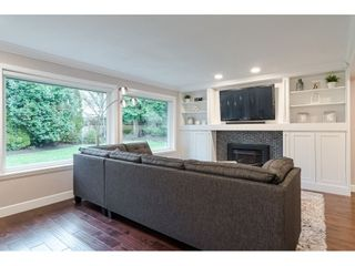 """Photo 4: 12545 OCEAN FOREST Place in Surrey: Crescent Bch Ocean Pk. House for sale in """"OCEAN CLIFF ESTATES"""" (South Surrey White Rock)  : MLS®# R2527038"""