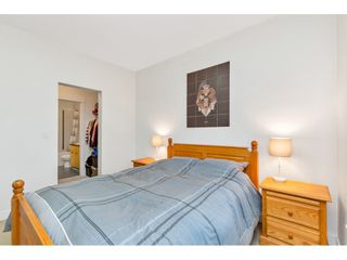 Photo 20: 420 33539 HOLLAND Avenue in Abbotsford: Central Abbotsford Condo for sale : MLS®# R2515308