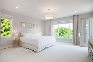 Photo 15: 2187 PITT RIVER Road in Port Coquitlam: Central Pt Coquitlam House for sale : MLS®# R2584937