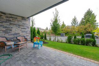 Photo 24: 103 741 Travino Lane in : SW Royal Oak Condo for sale (Saanich West)  : MLS®# 885483