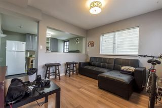 Photo 7: 3347 W 7TH Avenue in Vancouver: Kitsilano House for sale (Vancouver West)  : MLS®# R2537435