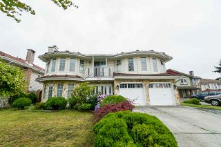 Photo 2: 12460 68A Avenue in Surrey: West Newton House for sale : MLS®# R2386684