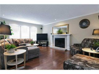 Photo 4: 24813 122ND Avenue in Maple Ridge: Websters Corners House for sale : MLS®# V926586