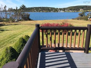 Photo 12: 20 Emerald Drive in Three Fathom Harbour: 31-Lawrencetown, Lake Echo, Porters Lake Residential for sale (Halifax-Dartmouth)  : MLS®# 202125417
