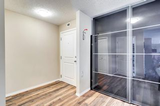 Photo 9: 4319 403 Mackenzie Way SW: Airdrie Apartment for sale : MLS®# A1067372