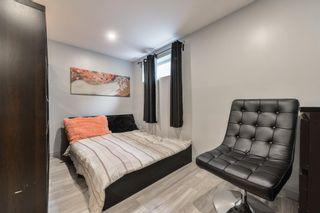Photo 30:  in Edmonton: Zone 58 House Half Duplex for sale : MLS®# E4254632