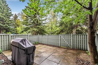 Photo 9: 549 POINT MCKAY Grove NW in Calgary: Point McKay Row/Townhouse for sale : MLS®# A1026968