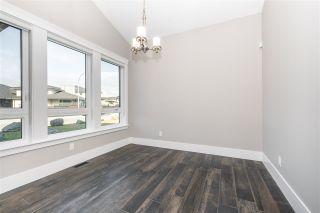 Photo 4: 6432 FAIRWAY Street in Chilliwack: Sardis East Vedder Rd House for sale (Sardis)  : MLS®# R2549649