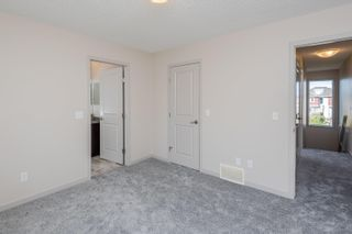 Photo 22: 40 1816 RUTHERFORD Road in Edmonton: Zone 55 Townhouse for sale : MLS®# E4264651