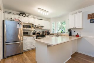 """Photo 9: 26 7640 BLOTT Street in Mission: Mission BC Townhouse for sale in """"Amberlea"""" : MLS®# R2606249"""