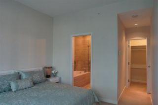 """Photo 12: 201 5199 BRIGHOUSE Way in Richmond: Brighouse Condo for sale in """"RIVERGREEN"""" : MLS®# R2532034"""