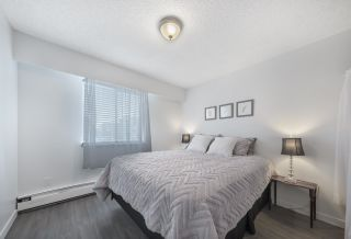 Photo 9: 105 2425 SHAUGHNESSY STREET in Port Coquitlam: Central Pt Coquitlam Condo for sale : MLS®# R2609005