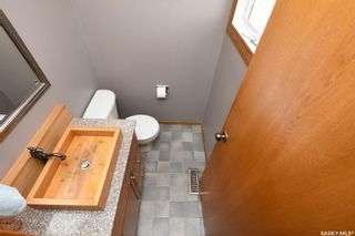 Photo 18: 47 Dale Crescent in Regina: Glencairn Village Residential for sale : MLS®# SK806120