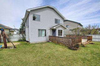 Photo 43: 167 Hidden Valley Park NW in Calgary: Hidden Valley Detached for sale : MLS®# A1108350