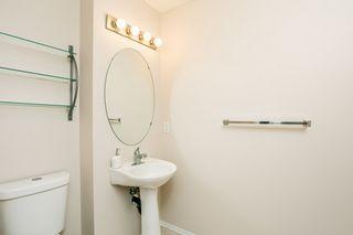 Photo 14: #84 2503 24 ST NW in Edmonton: Zone 30 House Half Duplex for sale