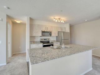 Photo 8: 4415 4641 128 Avenue NE in Calgary: Skyview Ranch Apartment for sale : MLS®# A1147508
