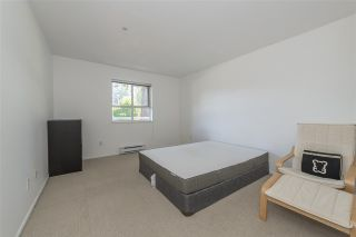 """Photo 10: 209 5577 SMITH Avenue in Burnaby: Central Park BS Condo for sale in """"COTTONWOOD GROVE"""" (Burnaby South)  : MLS®# R2495074"""