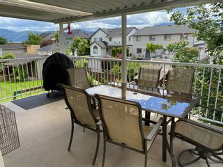 Photo 38: 34746 Farmer Road in Abbotsford: Abbotsford East House for sale : MLS®# R2462738