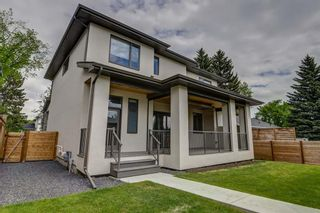 Photo 49: 11 Laxton Place SW in Calgary: North Glenmore Park Detached for sale : MLS®# A1114761