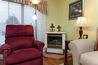 Photo 14: 71 4714 Muir Rd in : CV Courtenay East Manufactured Home for sale (Comox Valley)  : MLS®# 866265