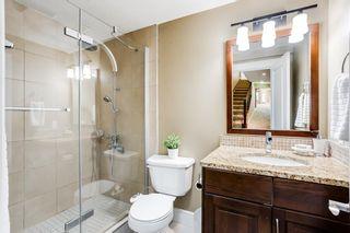 Photo 38: 18 Aspen Stone Manor SW in Calgary: Aspen Woods Detached for sale : MLS®# A1113242