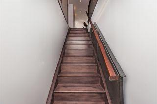 Photo 35: 10937 74 Avenue in Edmonton: Zone 15 House for sale : MLS®# E4238614