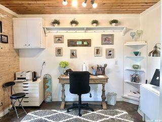 Photo 6: 701 Pine Drive in Tobin Lake: Residential for sale : MLS®# SK859324