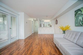 """Photo 6: PH8A 7025 STRIDE Avenue in Burnaby: Edmonds BE Condo for sale in """"Somerset Hill"""" (Burnaby East)  : MLS®# R2591412"""
